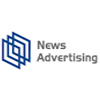 News Advertising
