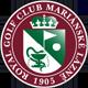 Royal Golf Club Mariánské L�zně